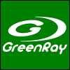 GreenRay