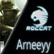 Arneeyy