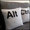 Alt-Ctrl
