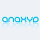 AnaXyd