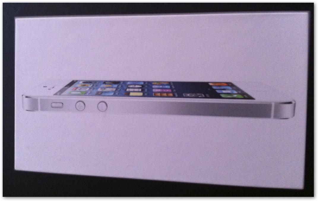 simkort iphone den frække side