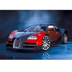 bugatti veyron er best bil. Black Bedroom Furniture Sets. Home Design Ideas