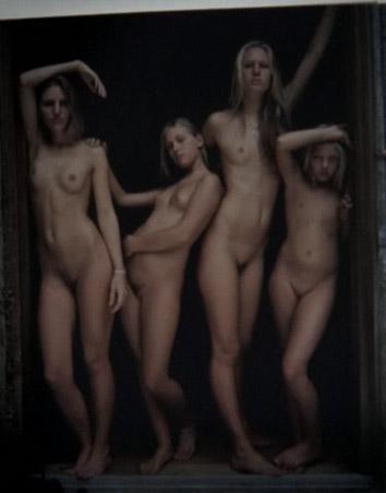 kjendiser nakenbilder tantric massasje oslo