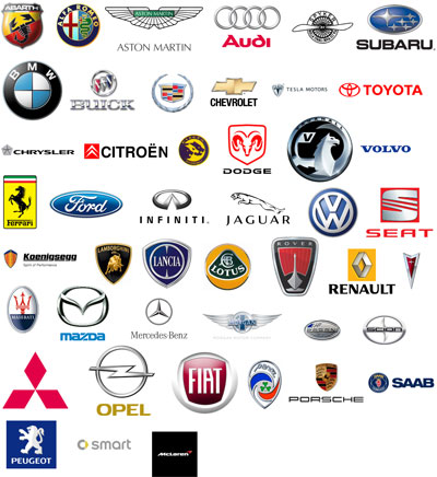 Car Brands That Start With D >> Bilkaféen - prat om bilnyheter og bil generelt - Bil - Diskusjon.no