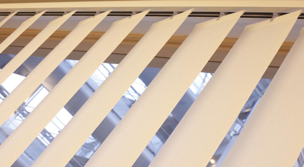 elektriske gardiner Elektriske gardiner pris elektriske gardiner