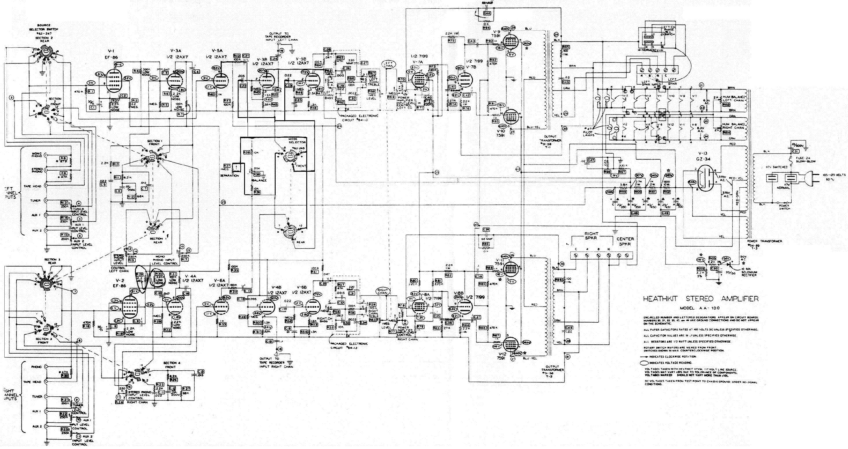 erstatte gammel kondensator - elektronikk