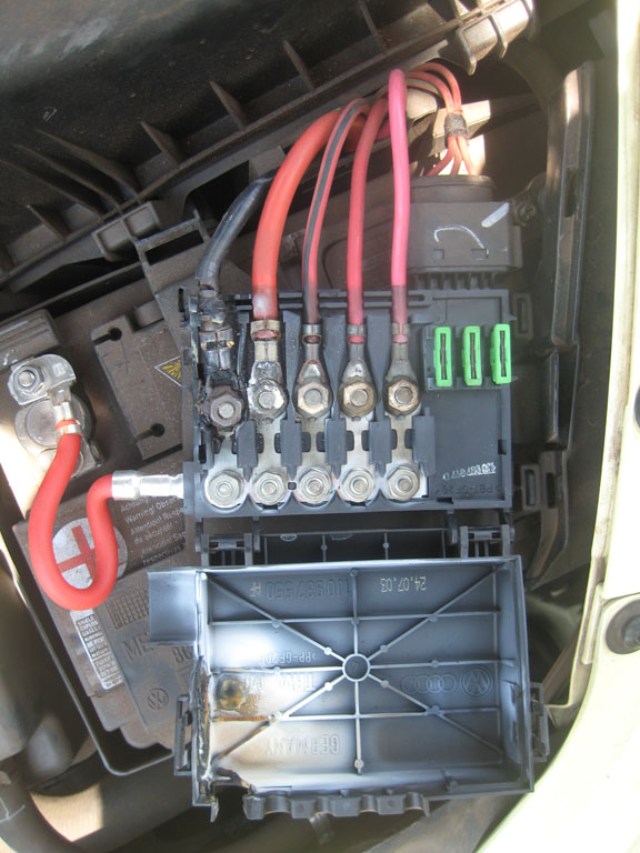 1999 eurovan fuse box location bus fuse box wiring diagram
