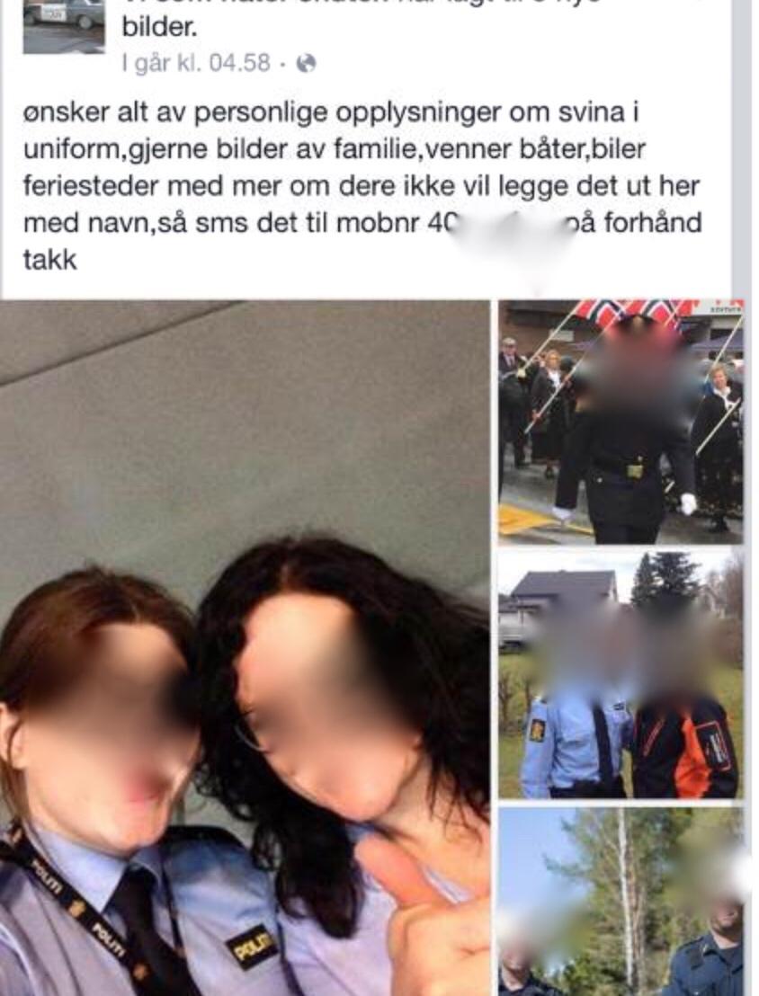 TRANNY PORNO SMS FLØRTEMELDINGER
