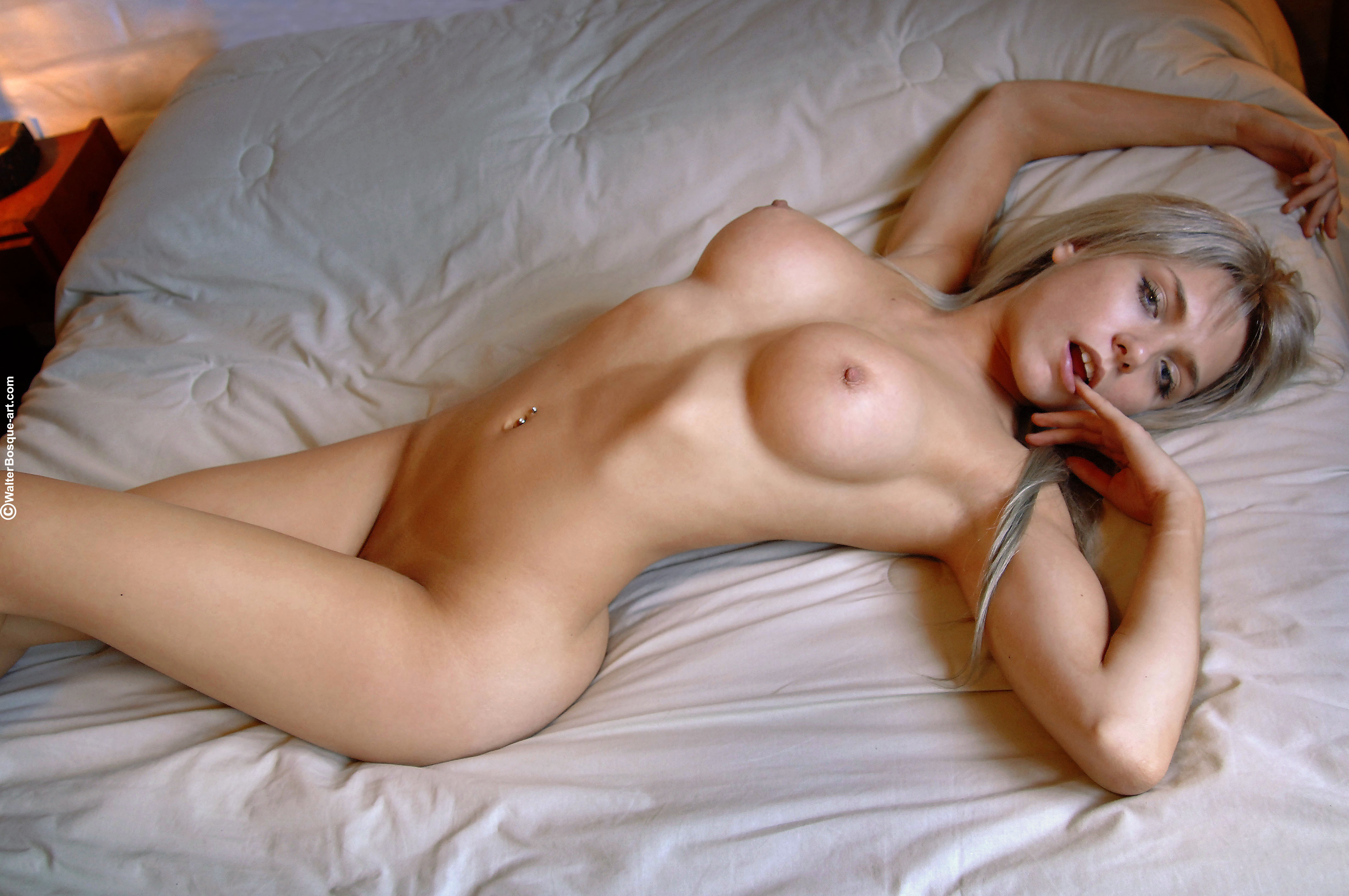 nakne damer sex sex blog