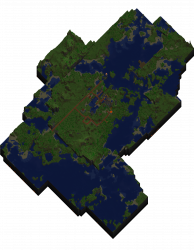 custom-map-obliqueangle-daynight.png