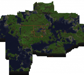 custom-map-oblique-daynight.png