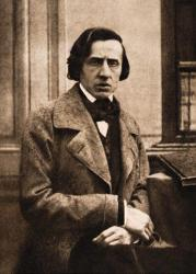 Frederic_Chopin_photo_sepia.jpeg