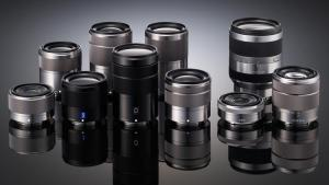 sony-nex-photokina-2010-lenses-2.jpg