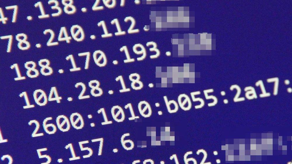 [DIGI] Europa har gått «tom» for IPv4-adresser