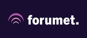 Forumet - En podcast fra Diskusjon.no