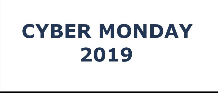 Cyber Monday: Tips og råd