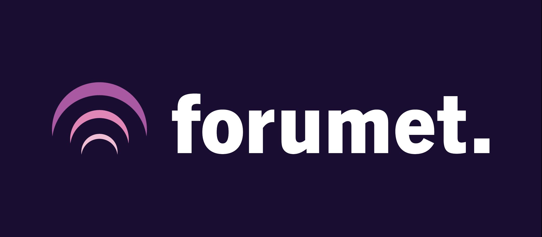 Ny episode av Forumet!