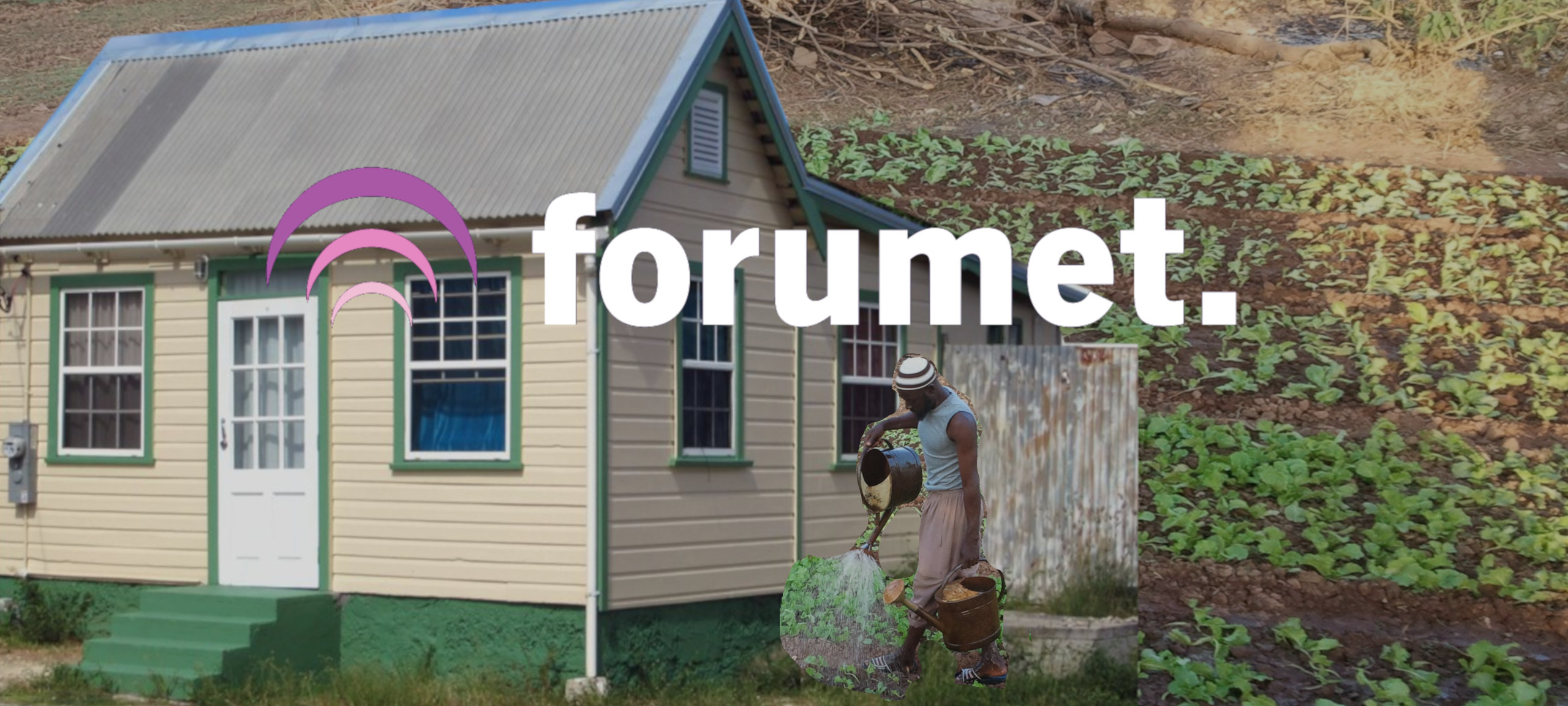 Forumet Kommentartråd #34 - Haakon dabber på Durek