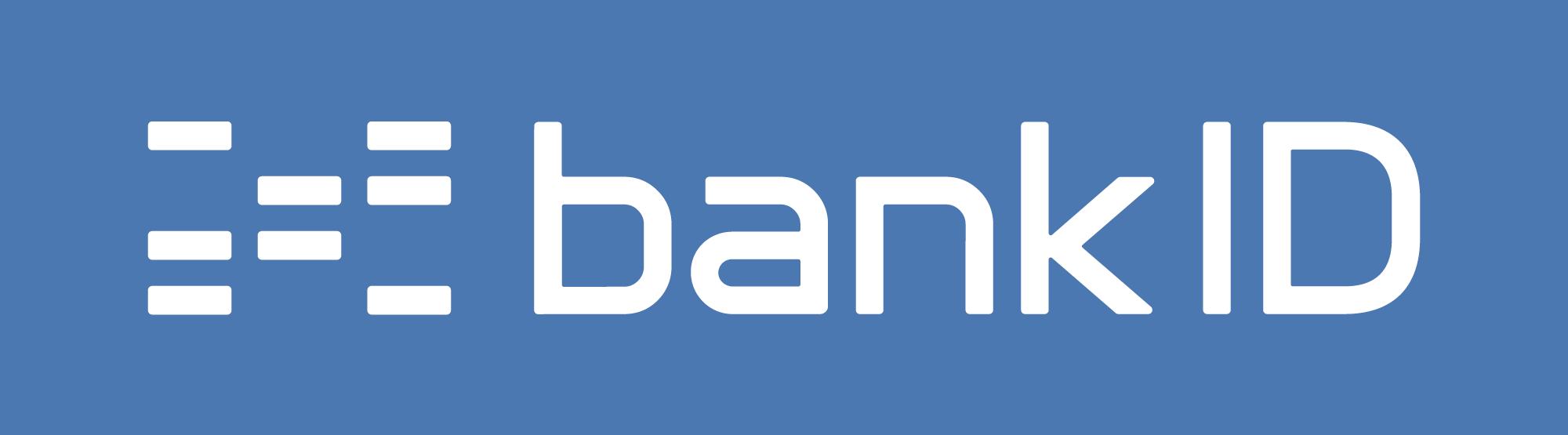 BankID og nedetid