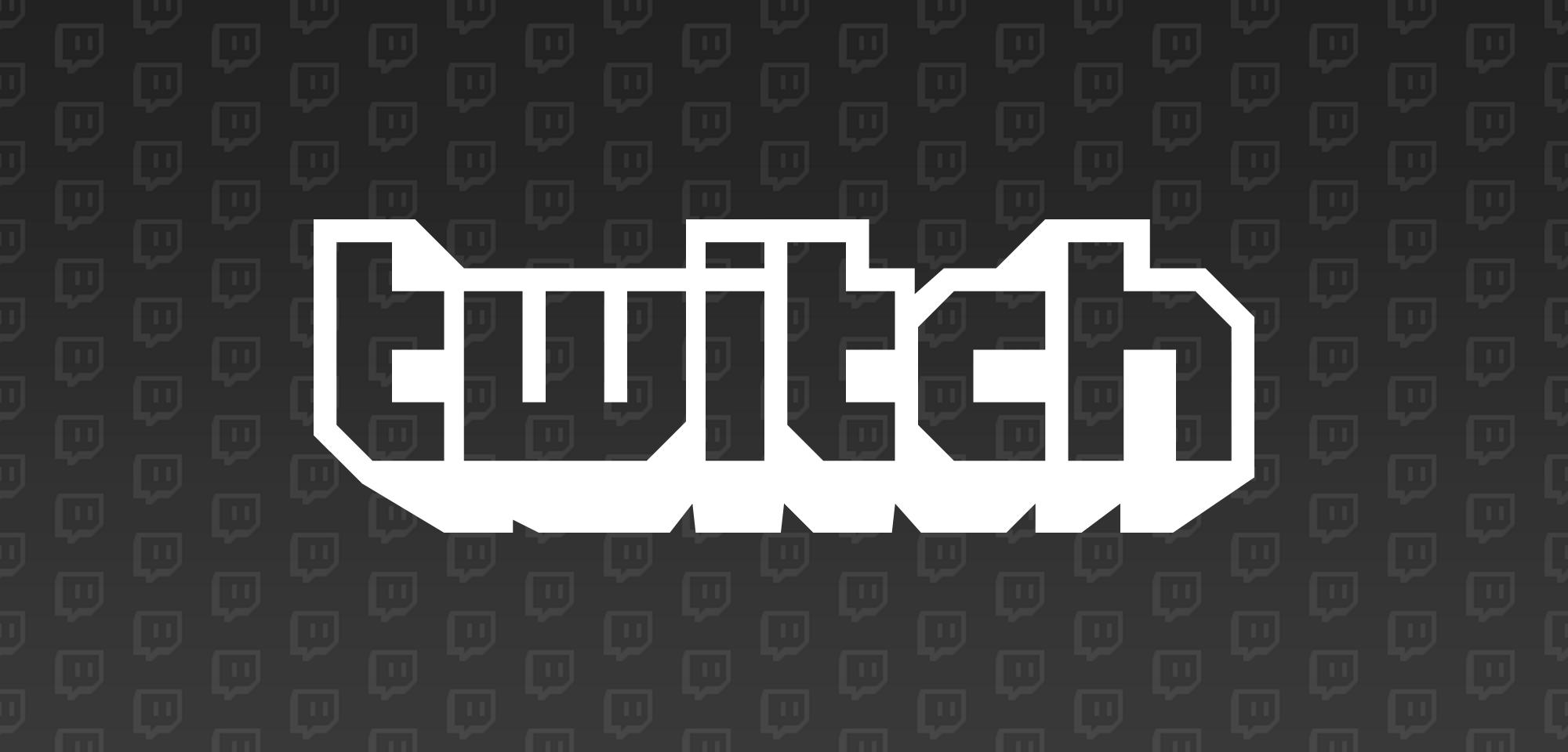 Forumet er live på Twitch