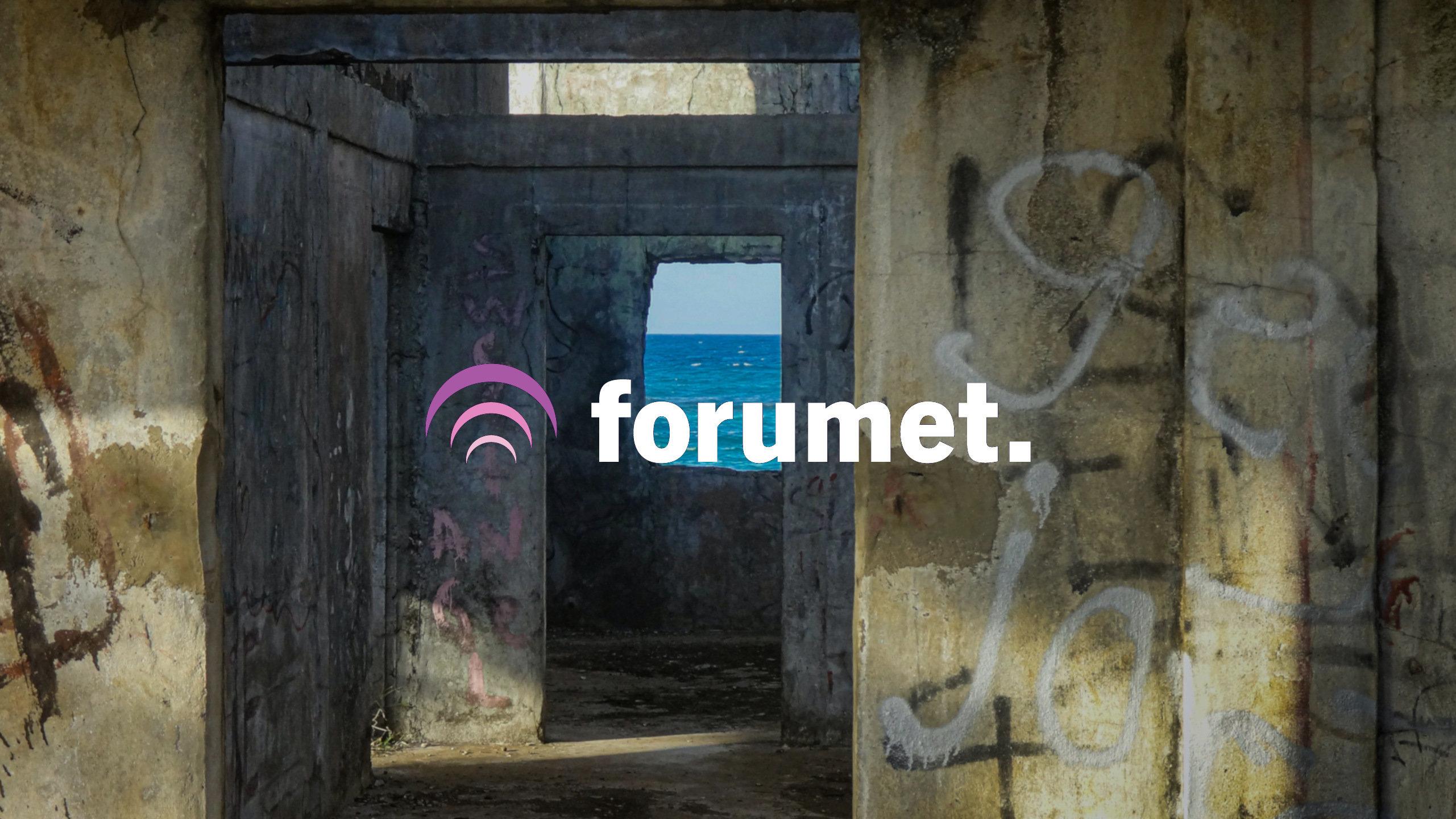 Forumet Kommentartråd #43 - Koronapreppere
