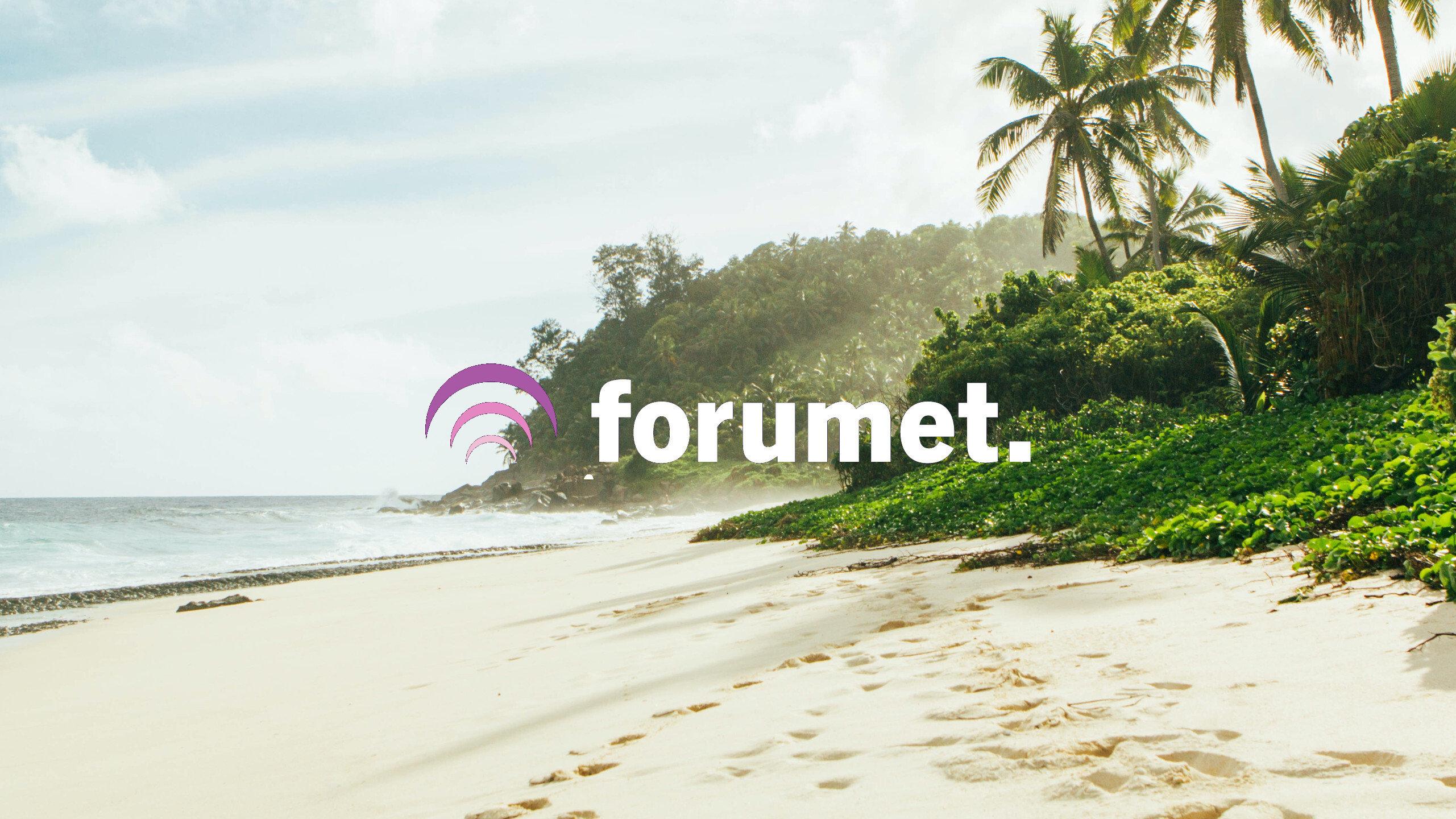 Forumet Kommentartråd #48 - VR Syden