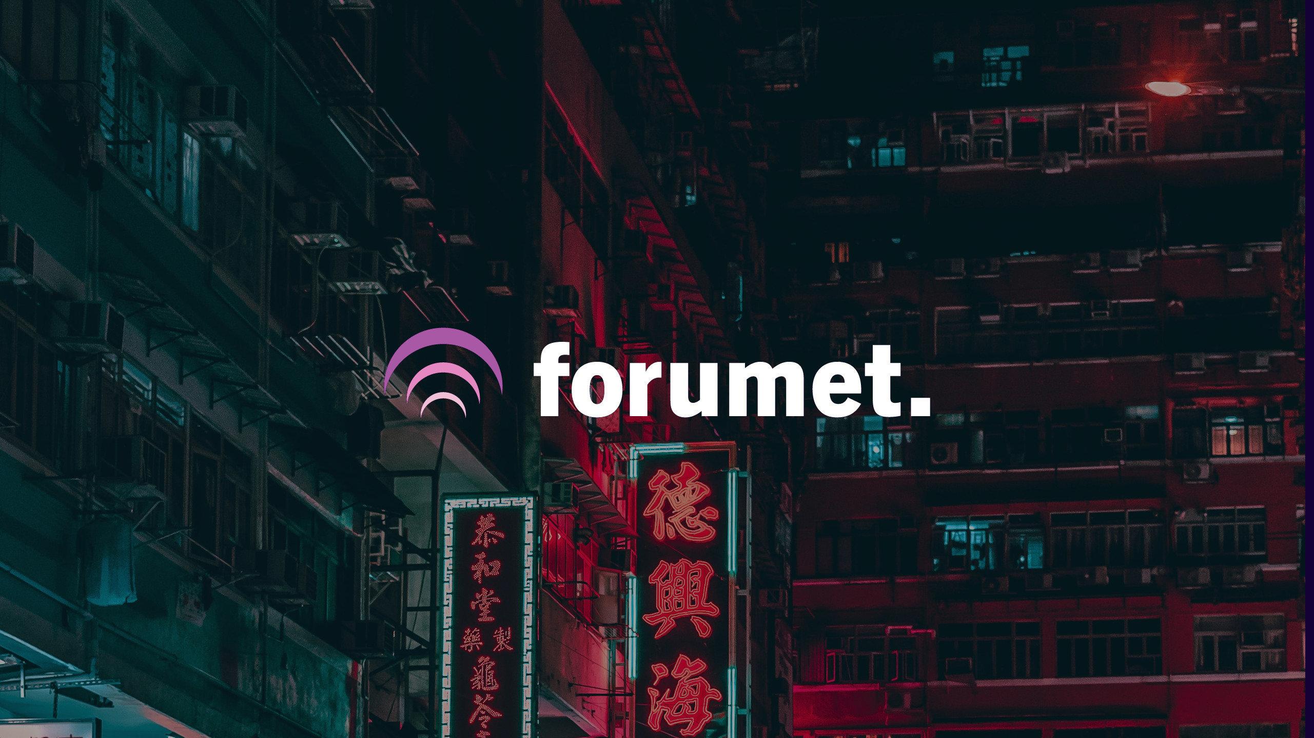 Forumet #47: Robotgebiss