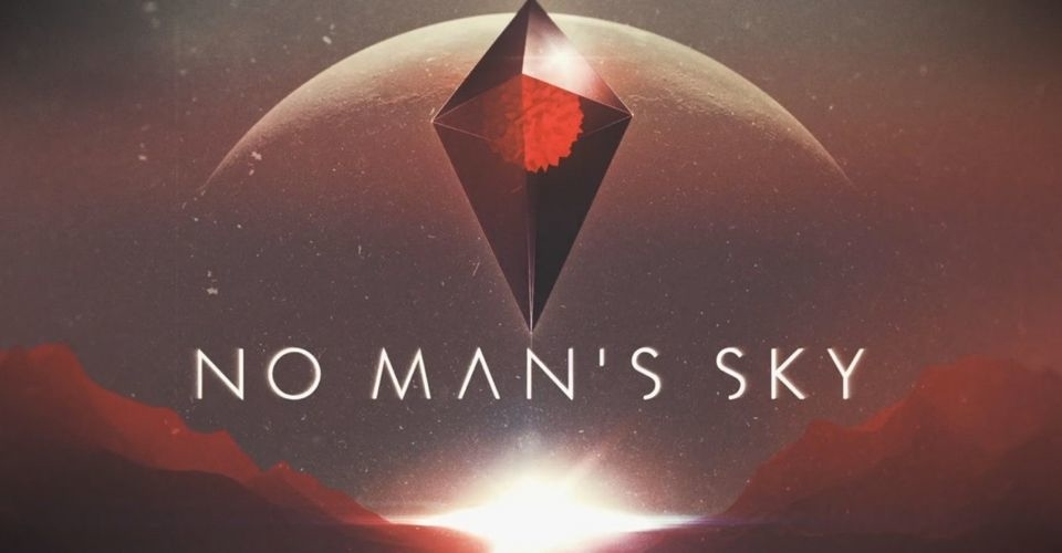 Forumet Podcast streamer No Man's Sky kl. 19:00!