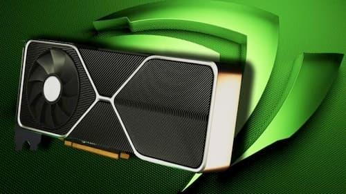 NVIDIA RTX 30XX - Levering, forsinkelse, fortvilelse og forhåpninger