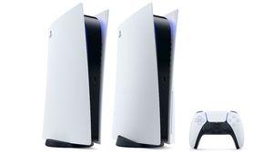 PlayStation 5 har fått pris og dato