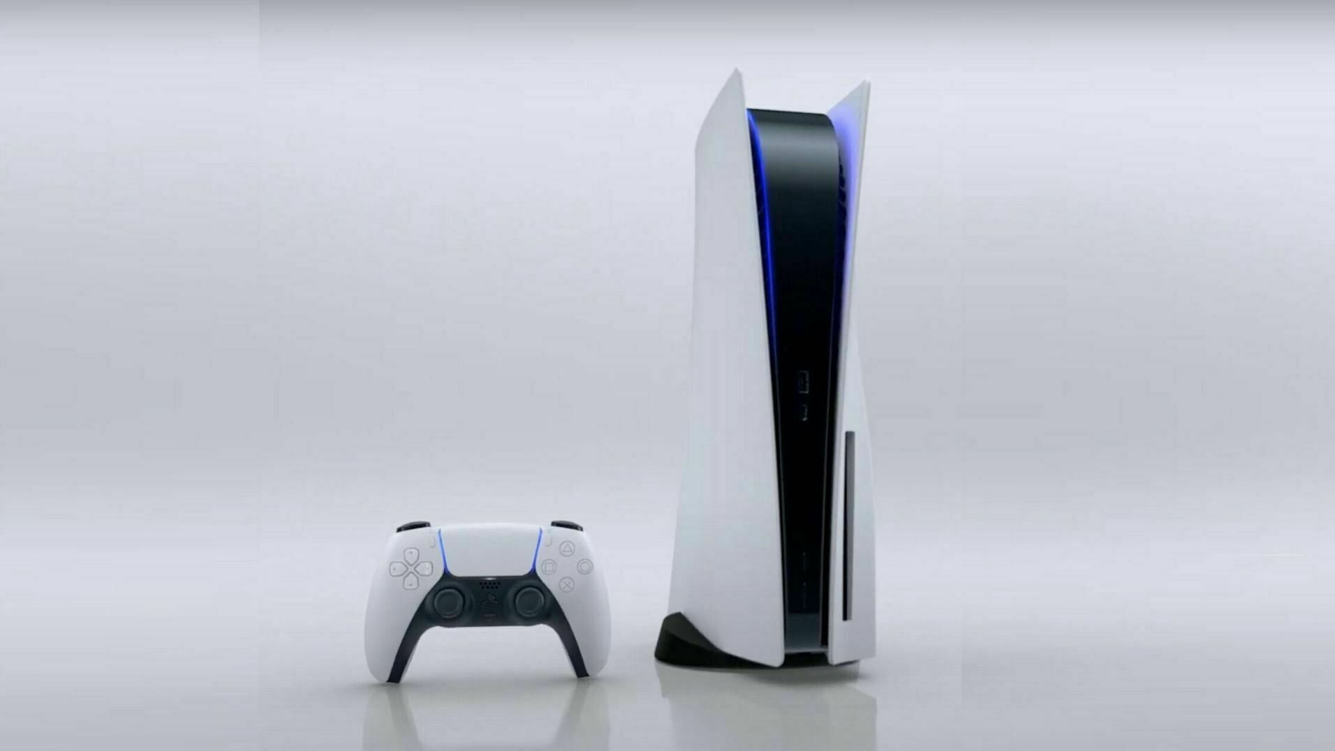 PlayStation 5: Bestilling, levering, forsinkelse og fortvilelse - Frakt og lagerstatus