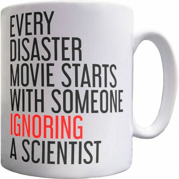 every-distaster-movie_mug-570x570.jpg.7cf7755639b73637f4ac26a5953cb947.jpg