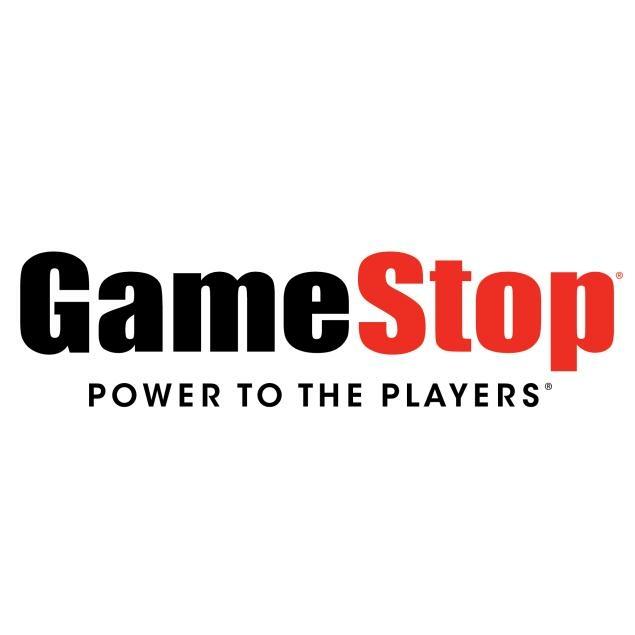 Gamestop-aksjen [GME] - Hva skjer?