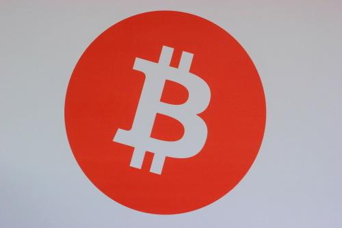 Kryptovaluta mining med skjermkort diskusjonstråd.