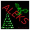 aleksanderro