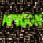 Apygon