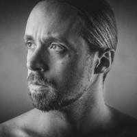 Torbjørn Schei