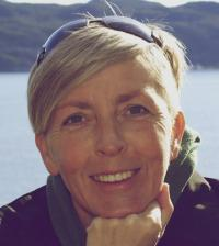 Anne-Lise Sundbø