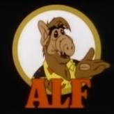 Alf Marius