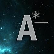 Arctic V