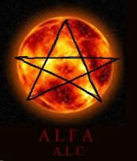 allfa50