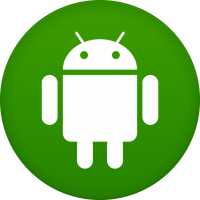 Androidtech