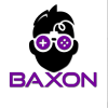 Faith eSport rekrutterer fo... - last post by baxon